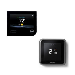 Thermostats for Homes in Milwaukee, WI