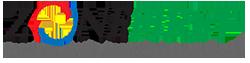 ZoneFirst Logo